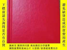 二手書博民逛書店POCKET罕見WORLD IN FIGURES 2013Y235182