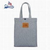 【COLORSMITH】BL.購物袋.BL06