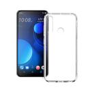 Xmart for HTC Desire 19+ 加強四角防摔空壓殼