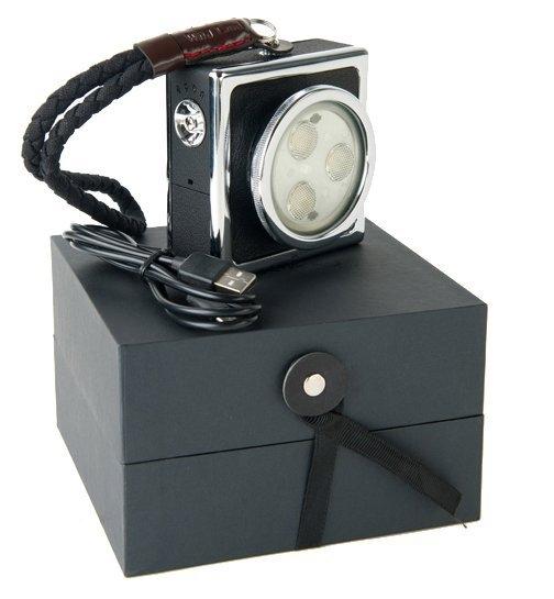   MyRack   秋野地 經典老爺燈 LED掛燈 營燈 氣氛燈 帳篷燈 露營燈 LED戶外照明多功能可充電