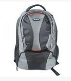 促銷外貿美國品牌雙色後背包雙肩背包電腦包S