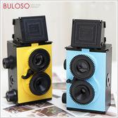 《不囉唆》DIY_雙鏡頭反光LOMO相機 LOMO/相機/照相(不挑色/款)【A218696】