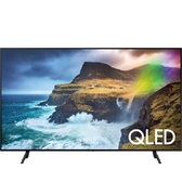 三星55吋QLED電視QA55Q70RAWXZW