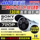 【CHICHIAU】AHD 720P S...