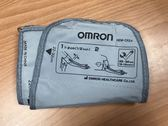OMRON歐姆龍軟式壓脈帶袖套 (M),不含轉接頭,適用22-32公分