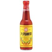 大同辣椒醬 520g【愛買】
