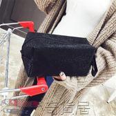 化妝包韓國女士化妝包多功能大號防水旅行洗漱包便攜出差加厚收納袋洗澡