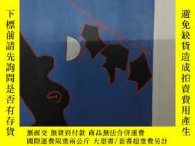 二手書博民逛書店暗夜行路罕見日文原版前篇後篇都包括Y311812 志賀直哉 新潮