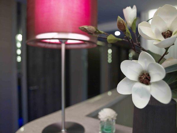 浪漫極致奢華~ 峻美精品旅店 - 雙人房 3小時 休息一律$580 (不分平假日)