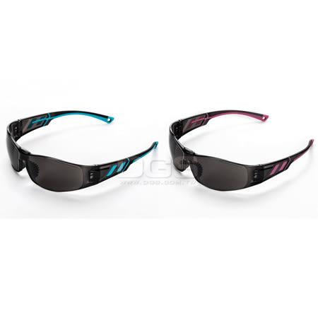 《Acest》防護眼鏡 Safety Glasses