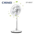 (特賣)CHIMEI 奇美 DF-14B0ST 14吋DC節能電風扇 附遙控器