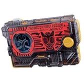 假面騎士 假面騎士ZERO-ONE DX 空我程式昇華之鑰 TOYeGO 玩具e哥