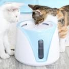 寵物飲水器寵物飲水器電動自動循環過濾水貓喝水貓用飲水器喂水器 城市科技