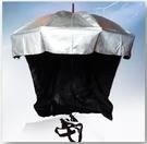 (2把/組)披風遮陽傘/披風傘/遮陽披風...
