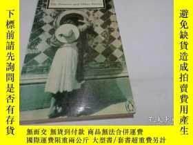 二手書博民逛書店The罕見Princess and other storiesY