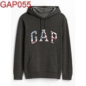 GAP 當季最新現貨 男 外套帽T 美國進口 保證真品 GAP055