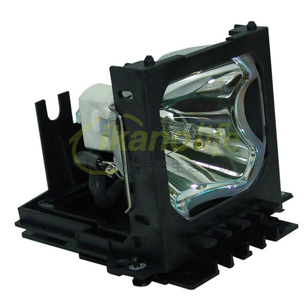 HITACHI-原廠投影機燈泡DT00591/適用機型CPX1200、CPX1200W、CPX1200WA