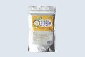 【喜願】全麥麵茶8包