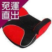 TONYBEAR 輔助型汽車座椅-紅【免運直出】
