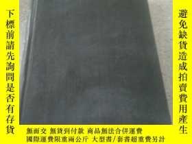 二手書博民逛書店Process罕見Safety Progress(過程安全)19
