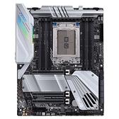 客訂品請先詢問貨況 Asus 華碩 PRIME TRX40-PRO S 支援 AMD TR4 腳位 ATX 主機板