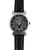 【卡漫城】 米奇 手錶 ㊣版 迪士尼 Mickey 米老鼠 女錶 男錶 卡通錶 兒童錶 原價599 出清399元