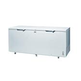【台灣三洋】上掀式冷凍櫃616L(SCF-616G)