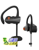 [美國代購] TaoTronics TT-BH10 耳機 Sweatproof Sports Headphone Bluetooth 4.1