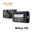 MIO MiVue 792 1080P ...