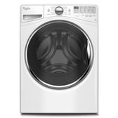 Whirlpool惠而浦 變頻蒸氣 滾筒式洗衣機 15kg  WFW92HEFW 首豐家電