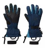 [好也戶外]Mountain Hardwear|男 FireFall/2™ Gore-Tex 防水保暖手套 NO.1912881
