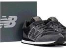 [COSCO代購] W1496034 New Balance 男運動鞋 GM500系列
