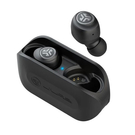 JLAB GO Air 黑色 真無線藍牙耳機