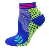 *阿亮單車*JIANI SPORT 健妮超馬慢跑短襪 (JS-15),多種顏色《C00-JS15》