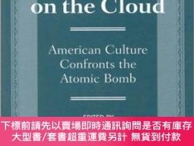 二手書博民逛書店The罕見Writing On The CloudY255174 Alison M. Scott Univer