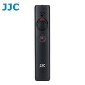 又敗家JJC副廠SR-P2相容Panasonic原廠DMW-RS2快門線錄影遙控器S1 R GH5s FZ1000 II