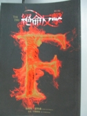 【書寶二手書T3/一般小說_HML】巫行者III-絕命反擊_詹姆斯.派特森