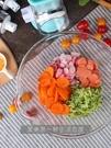 切片機 滾筒切菜機家用切絲器擦土豆絲切片器刨絲器多功能切菜器廚房神器