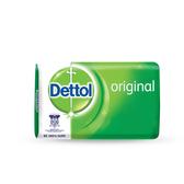 印尼 Dettol 滴露 松木經典抗菌香皂 105g 洗手皂 沐浴皂 肥皂【PQ 美妝】