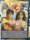 挖寶二手片-Z86-031-正版DVD-華語【奪命婚外情 限制級】-康凱 梅長芬(直購價)