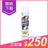 韓國Mr Zetta 檸檬酵素泡沫清潔劑(600ml)【小三美日】原價$350