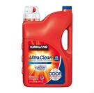 Kirkland Signature 科克蘭 超濃縮洗衣精 5.73公升