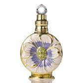 Swiss Arabian 瑞士-阿拉伯 LAYALI真我 小茴香與沉香木香水50ML