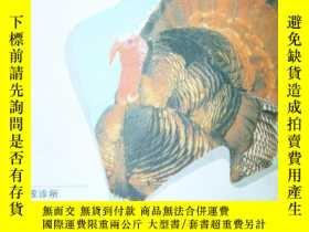 二手書博民逛書店罕見少年科學1991年1-12Y27958