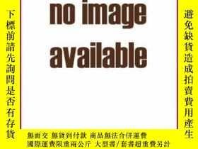 二手書博民逛書店Tradition罕見And Modernization In Japanese CultureY364682