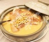 【年後到貨2/5】圍爐必備* 黃豆豬腳湯