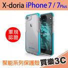 X-doria APPLE iPhone...