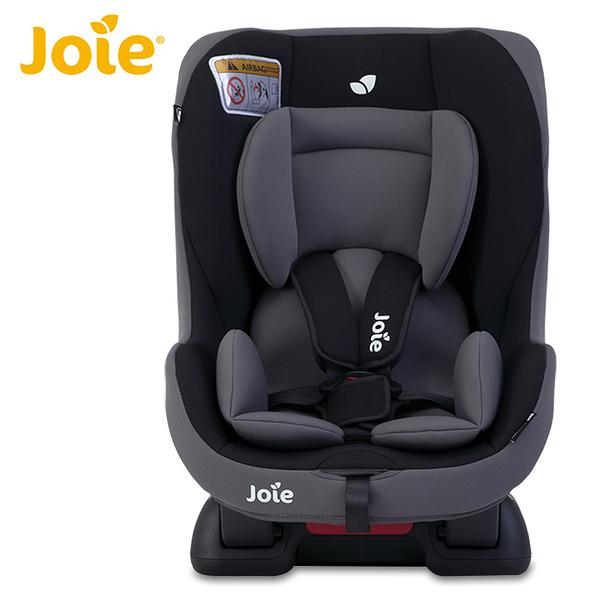 【奇哥總代理】Joie tilt 雙向汽座0-4歲(灰)