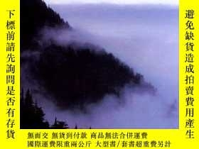 二手書博民逛書店Aviation罕見Weather Hazards of British Columbia and the Yuk