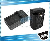 黑熊館 Olympus LI-50B 鋰電池 TG-820 TG-850 VG-150 LI50B 充電器